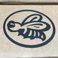 BUMBLEBEE PRO AUDIO のロゴ